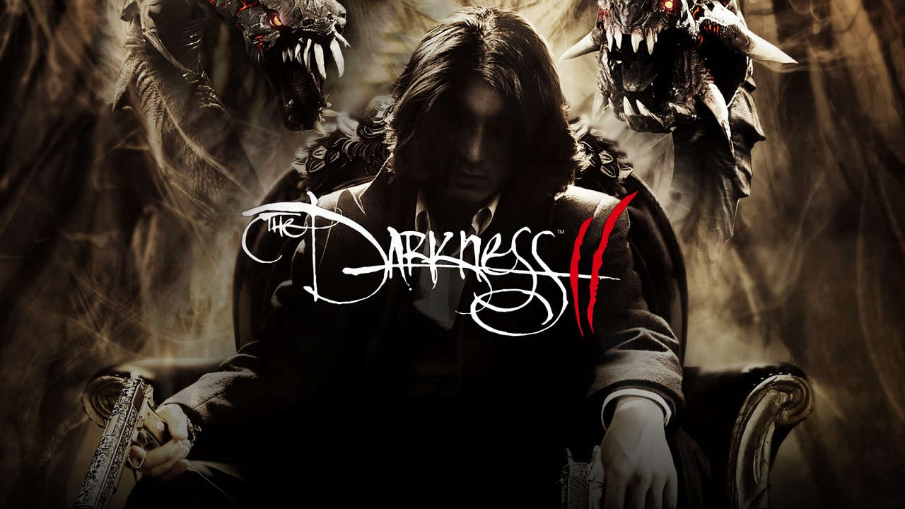 Photo of The Darkness II – Die Dunkelheit hat einen Termin