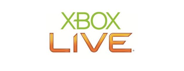 Bild von Xbox Live – Gold-Mitglieder erhalten kostenlose Games