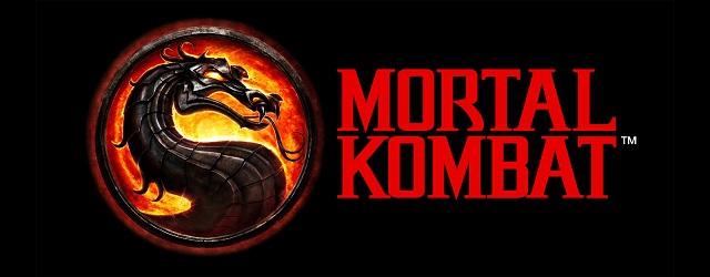 Photo of Mortal Kombat: Legacy – Episode 4