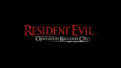 Bild von Resident Evil: Operation Raccoon City – Launch Trailer