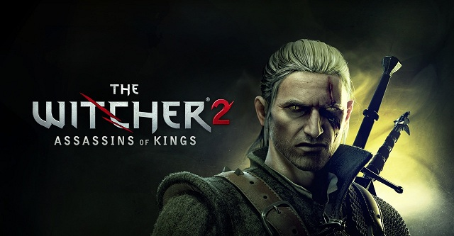 Photo of The Witcher 2 – Xbox 360 Version kommt