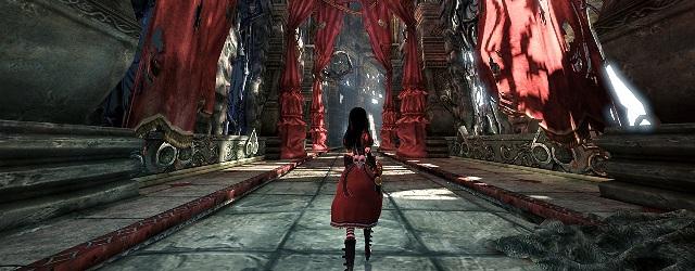 Photo of Alice: Madness Returns – Käufer bekommen Teil 1 gratis…