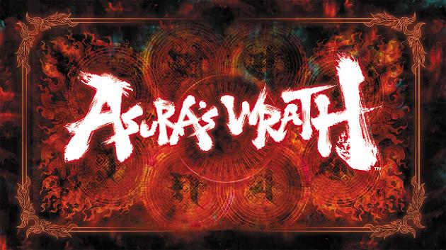 Photo of Asura´s Wrath – Gamescom Trailer
