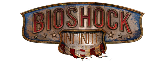 Photo of BioShock Infinite – Ultimate-Songbird- und Premium-Edition angekündigt
