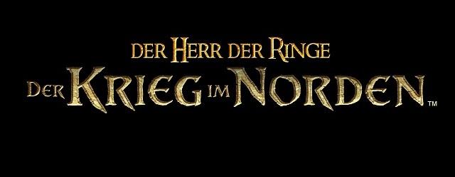 Photo of Der Herr der Ringe : Der Krieg im Norden – Day One Edition