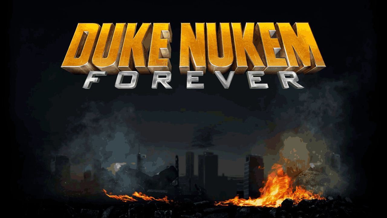 Photo of Duke Nukem Forever – Die Demo ist da