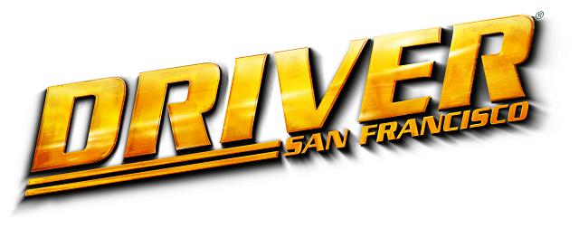 Photo of Driver San Francisco – Termin und Trailer