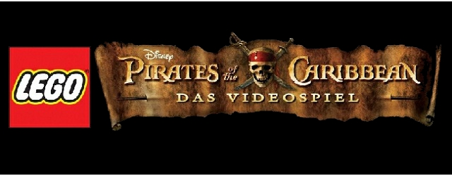 Photo of Lego: Pirates of the Caribbean – Screens und Video