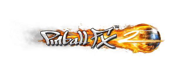Bild von Pinball FX2 – Die Steam-Version erhält einen kostenlosen Tisch