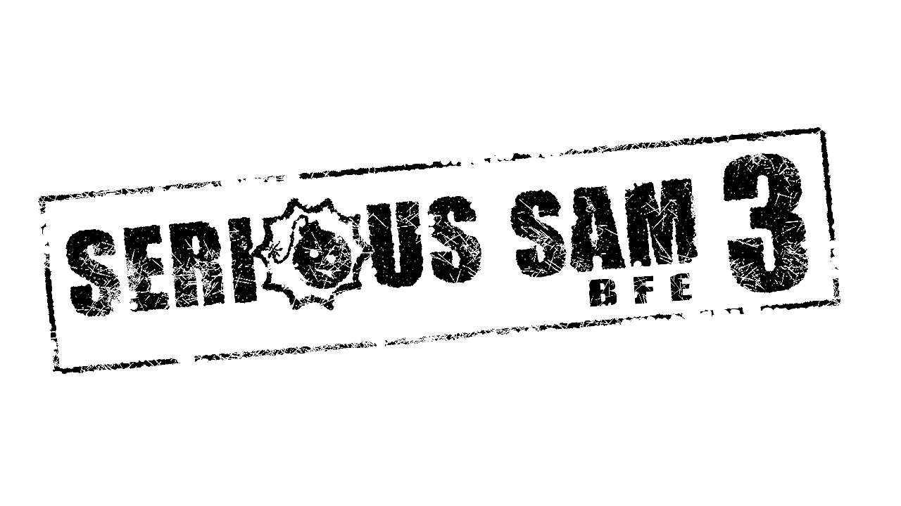 Photo of Serious Sam 3: BFE – Erstes Gameplay