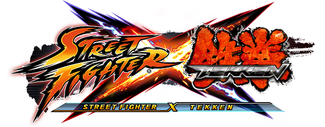 Photo of Street Fighter X Tekken – Cinemasters Launchturnier