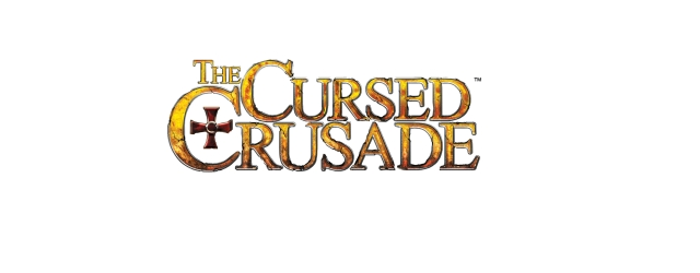 Photo of The Cursed Crusade – Neuer Trailer zeigt Templerfluch