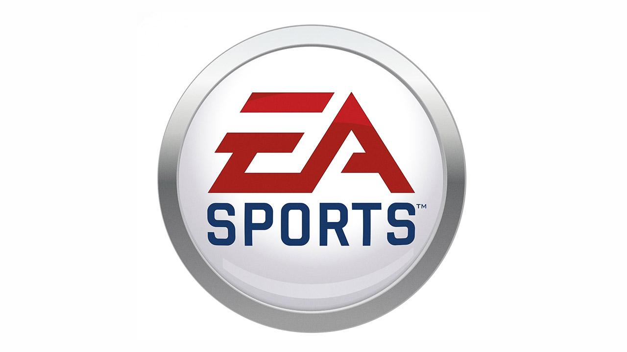 Kostenloses Sport Video