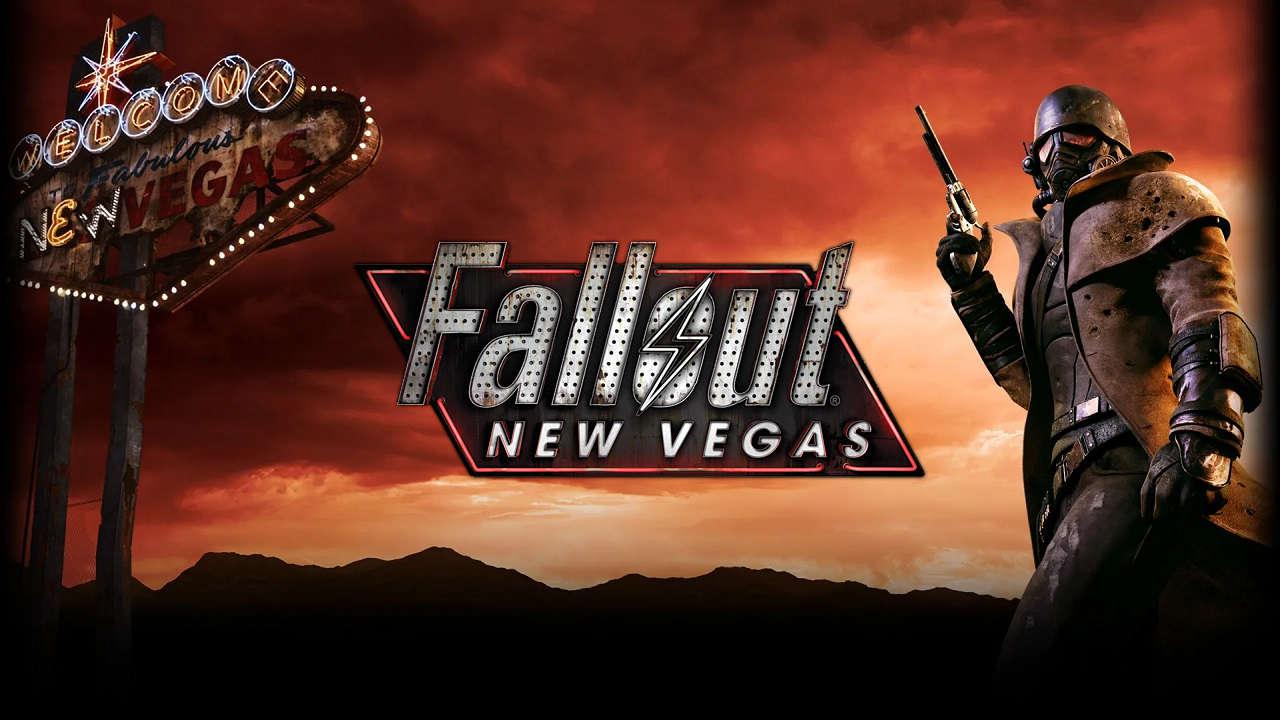 Photo of Fallout: News Vegas – Drei weitere DLC´s angekündigt