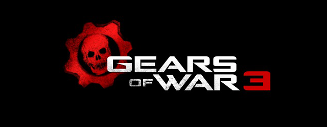 Photo of Gears of War 3 – Neues Video zum Horde Modus 2.0
