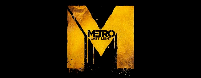 Photo of Metro: Last Light – Erster Gameplay Trailer