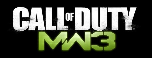 Photo of Call of Duty: Modern Warfare 3 – Reveal Trailer