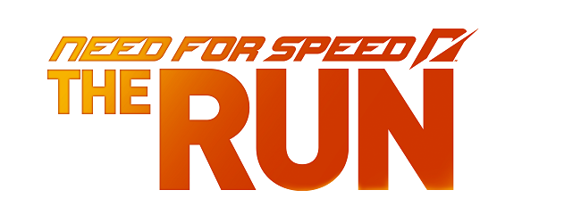 Photo of Need for Speed: The Run – Limited Edition angekündigt