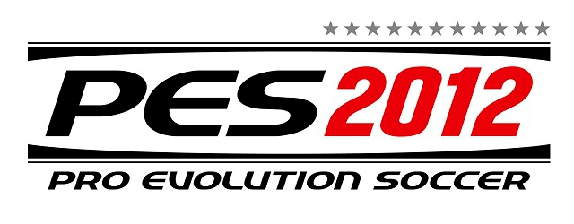 Photo of Pro Evolution Soccer 2012 – Angekündigt und Trailer