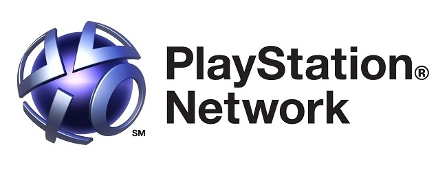 Photo of PlayStation Network – Der Store ist online!