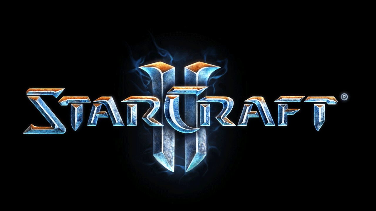Blizzcon 2017: StarCraft 2 wird Free2Play