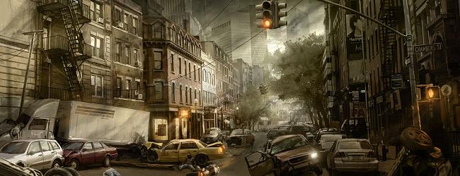 Photo of Black Death – Neues Spiel aus dem Hause Darkworks