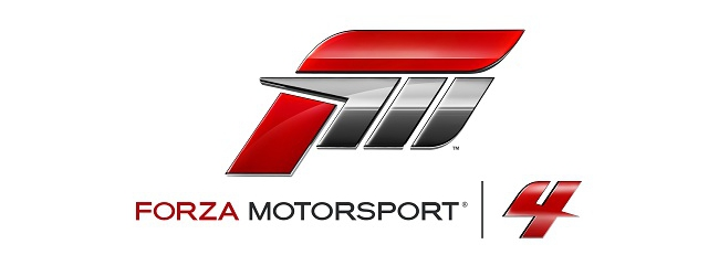 Photo of Forza Motorsport 4 – Neues Car Pack im April