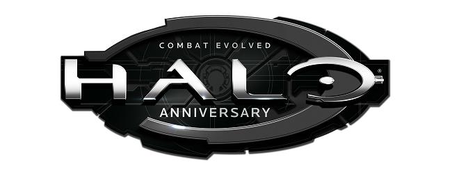 Photo of Halo Anniversary – Gameplay von der SDCC