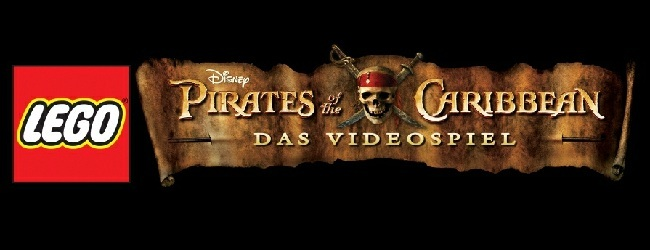 Photo of LEGO: Pirates of the Caribbean – Review