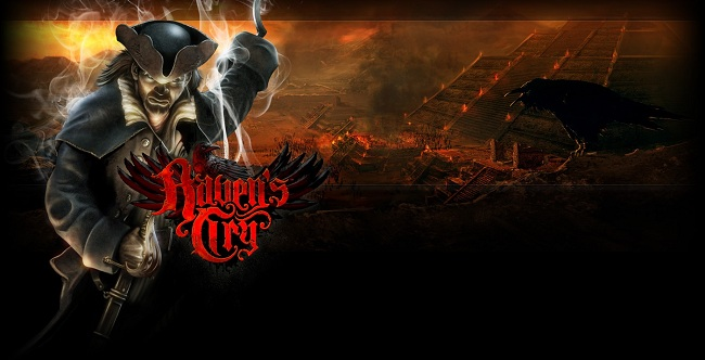 Photo of Raven's Cry – Neuer Entwickler, neue Screenshots