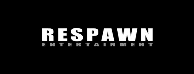 Photo of Respawn Entertainment – Mysteriöse Screenshots
