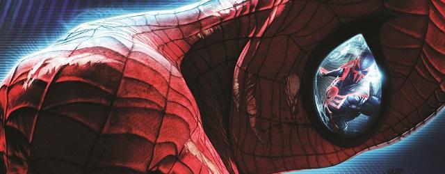 Photo of Spider-Man: Edge of Time – E3 Trailer + Screenshots