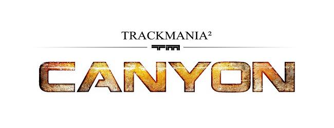 Bild von TrackMania 2: Canyon – Screenshots und Trailer