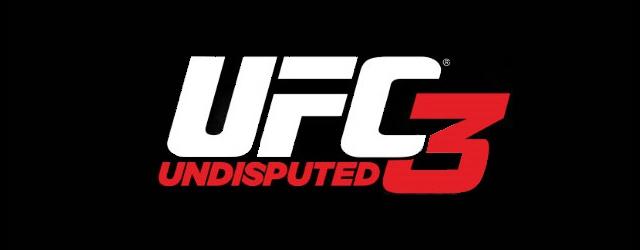 Bild von UFC Undisputed 3 – Neues Fighting Strategy Video