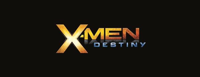 Photo of X-Men: Destiny – Gameplay Trailer und Screenshots