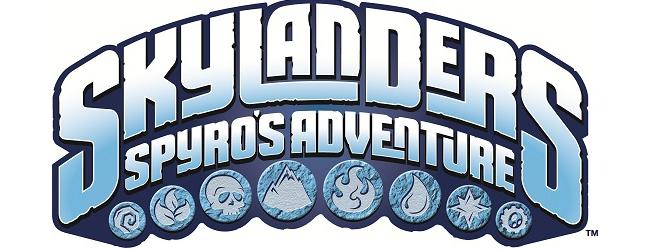 Photo of Skylanders Spyro's Adventure – Plattform übergreifendes Gameplay
