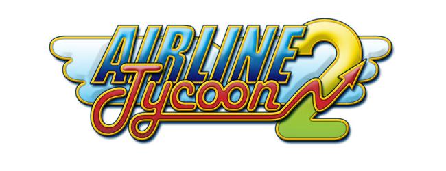 Bild von Airline Tycoon 2 – Honey Airlines DLC angekündigt