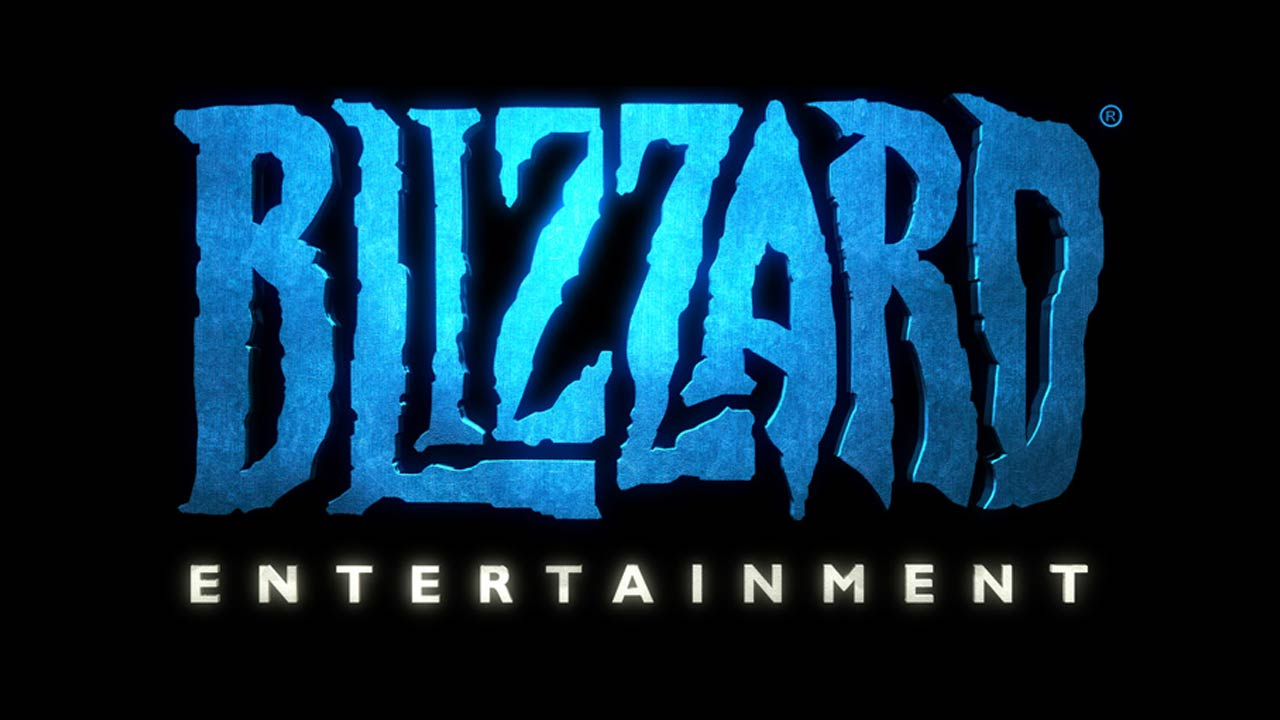 Photo of Blizzard – Diablo III und Starcraft 2: Heart of the Swarm auf der Gamescom