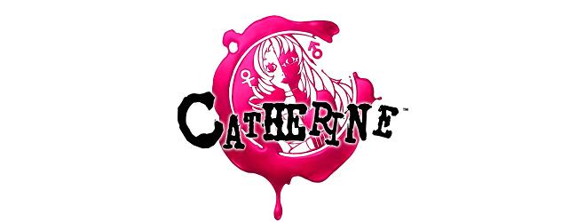 Bild von Catherine – Screenshots und Trailer
