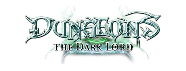 Bild von Dungeons: The Dark Lord – Neue Screenshots veröffentlicht!