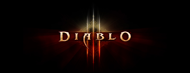Photo of Diablo 3 – Klassen Trailer der Zauberin