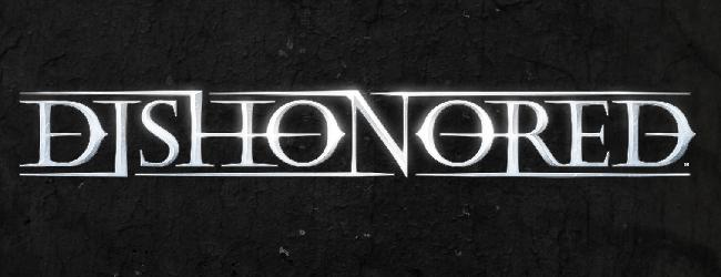 Photo of Dishonored – Angekündigt