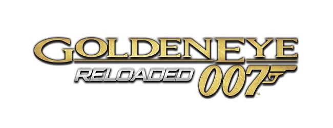 Photo of Goldeneye 007: Reloaded – Remake kommt für Xbox 360 und PlayStation 3
