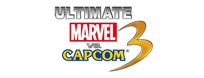 Bild von Ultimate Marvel vs. Capcom 3 im Handel