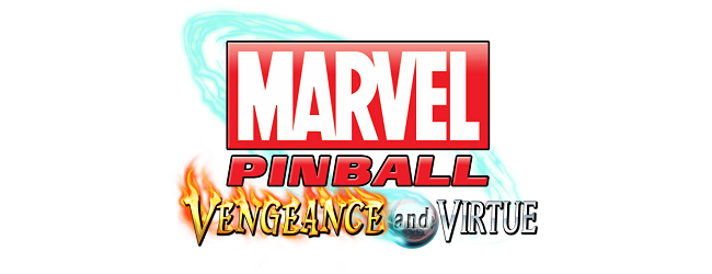 Photo of Marvel Pinball: Vengeance and Virtue – Angekündigt, Screenshots und Pinball für Alle