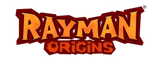 Photo of Rayman: Origins – Trailer von der Comic-Con