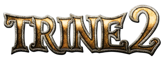 Photo of Trine 2 – Neuer Trailer
