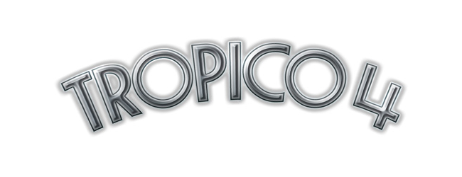 Photo of Tropico 4 – Neue Website verrät Release