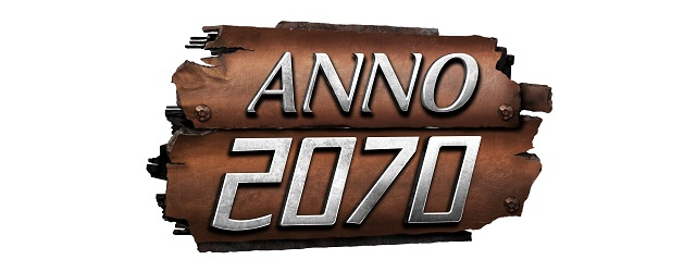 Photo of Anno 2070 – Die Zukunft auf der gamescom