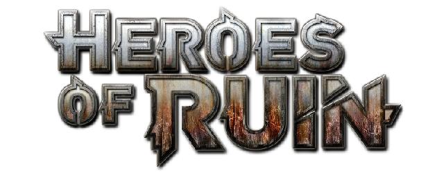 Photo of Heroes of Ruin hat einen Termin